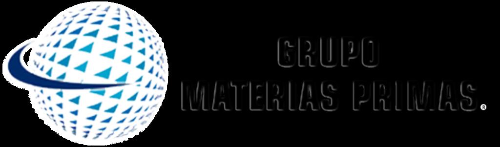 Grupo Materias Primas