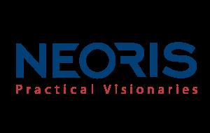 nuestros-clientes_0007_neoris