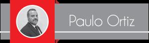 Firma Paulo
