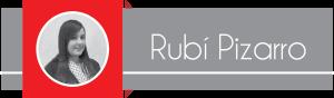 Firma-Rubi-300x88