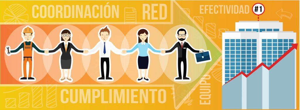 redcompromisos-01