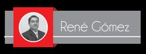 Rene Gomez