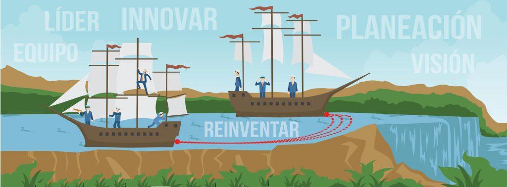 reinventar-01